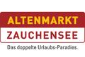 Altenmarkt-Zauchensee Tourismus - das doppelte Ferien-Paradies