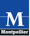 Mairie de Montpellier