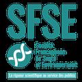 Société Francophone de Santé et Environnement