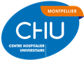 CHU de Montpellier
