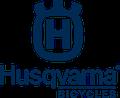 Husqvarna - e-Bikes
