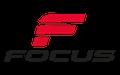 Focus - e-Bikes