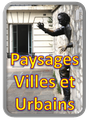 Paysages urbains