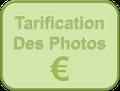 Tarification des photographies