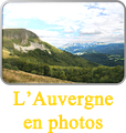 L'Auvergne en photos
