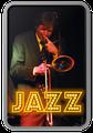 Photos de Jazz