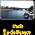 Paris - Île de France