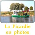 La Picardie en photos