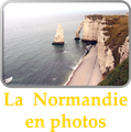 La Normandie en photos