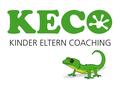 Logo Keco
