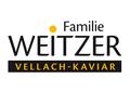 Logo Familie Weitzer