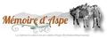 Mémoire d'Aspe