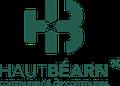 Communauté de Communes du Haut-Béarn