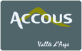 Mairie d'Accous