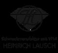 Heinrich Lausch