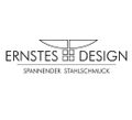 Ernstes Design