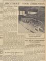 Krant dec 1939