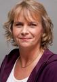Monika Hartjes