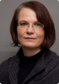 Bettina Weiland