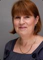 Karin Ladwich