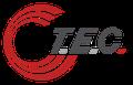 TEC  - Qualität made in Germany, ohne preistreibenden Luxus, nur das, was zählt. Dafür stehen wir seit über 50 Jahren, für Sie und für Ihre unvergesslichen Erinnerungen. -
