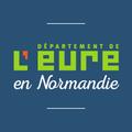 Département de l'Eure