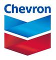 ACEITES CHEVRON