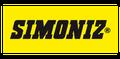 ADITIVOS SIMONIZ