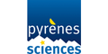Pyrènes Sciences