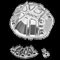 crawlster® 4S ist inkompatibel mit GS30012