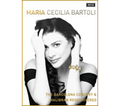 Maria: The Barcelona Concert & Malibran Rediscovered 074 3252 5