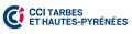 http://www.tarbes.cci.fr/