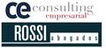 Ce Consulting-Rossi abogados