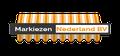 markiezen amsterdam, markiezen nederland, markies, zonwering amsterdam