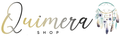 Quimera Shop Logo