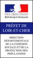 La Préfecture de Loir-et-Cher, partenaire de Festimômes, la manifestation festive pour les centres de loisirs de Loir-et-Cher - ADCL 41