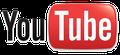 le duo Sève sur Youtube