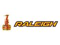 Raleigh e-Bike München