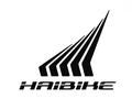 Haibike e-Bike München