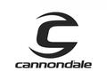 Cannondale e-Bike München