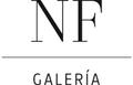 Galería Nieves Fernández