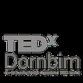 TEDxDornbirn