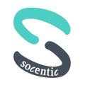 https://www.socentic-media.de/