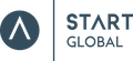 Start Global