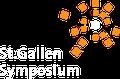 St. Gallen Symposium