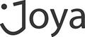 Joya Schuhe AG