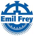 Emil Frey AG