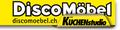 Disco Möbel AG Marbach