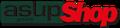 Asup Schweiz GmbH