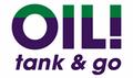 Oil! Tankstellen AG